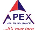 APEX MUTUAL HEALTH CARE